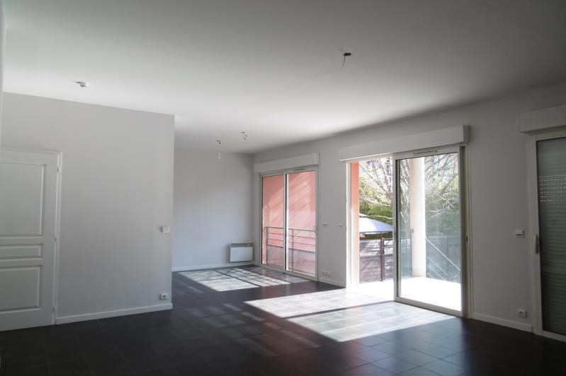 Rental house / villa Aix en provence 2257€ CC - Picture 3