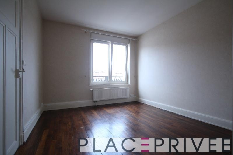 Location appartement Laxou 725€ CC - Photo 2
