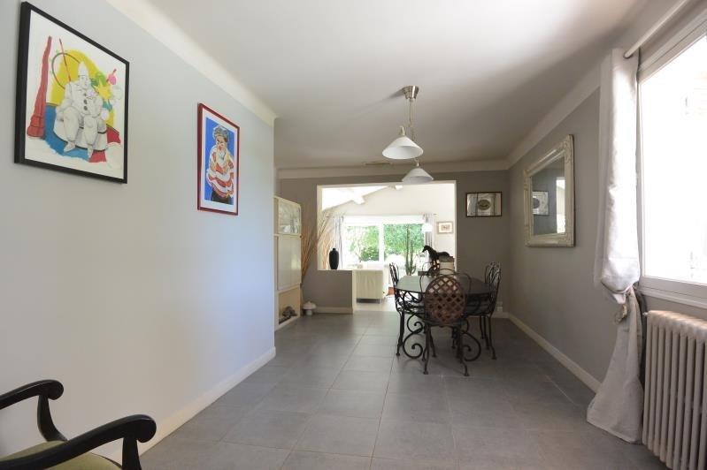 Deluxe sale house / villa Puyricard 735000€ - Picture 7
