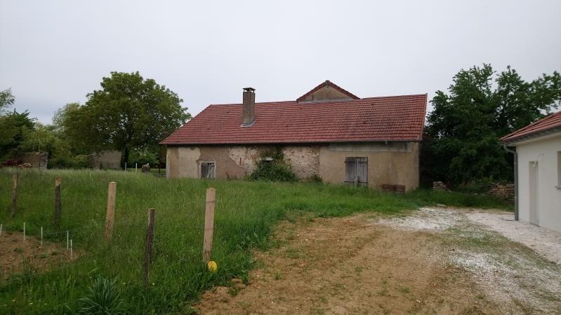 Sale house / villa Malange 89000€ - Picture 3