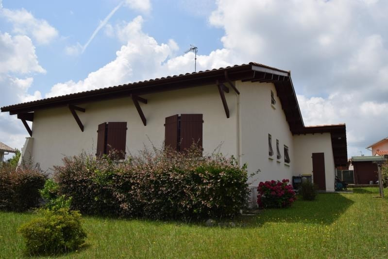 Sale house / villa Ondres 299000€ - Picture 2