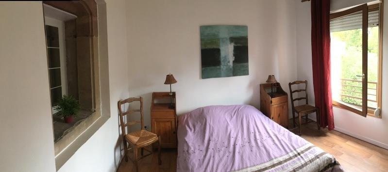 Vente maison / villa Luneville 249000€ - Photo 4