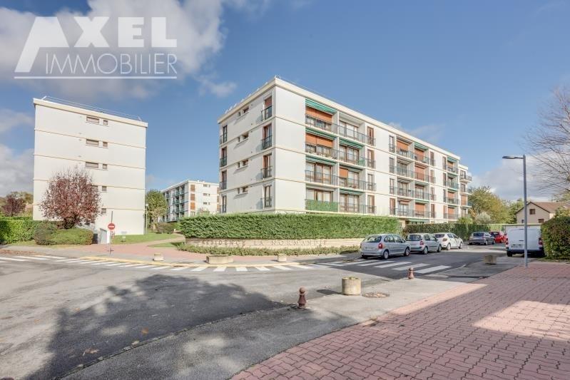 Sale apartment Bois d'arcy 241500€ - Picture 10