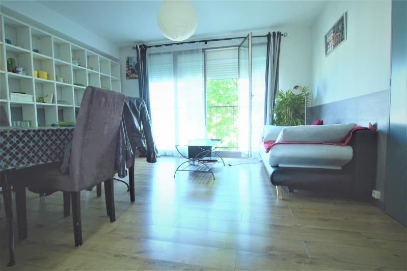 Vente appartement Le mans 113 000€ - Photo 1