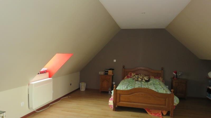 Venta  casa Loche sur indrois 249900€ - Fotografía 5
