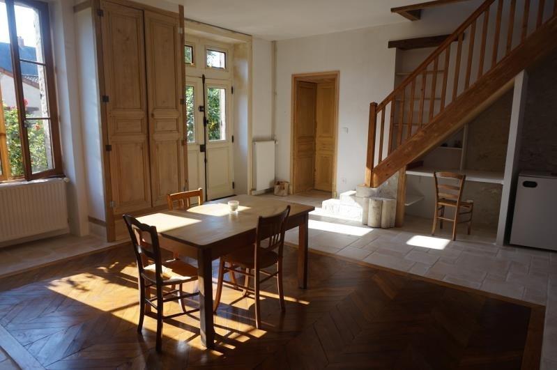 Vente maison / villa Vineuil 196000€ - Photo 2