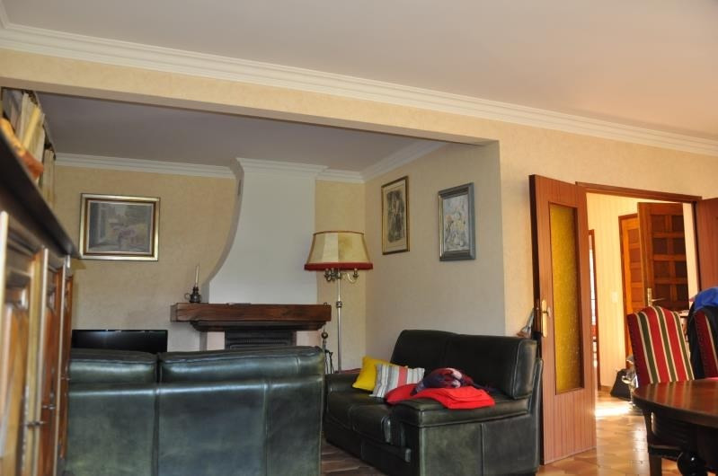 Vente maison / villa Veyziat 258000€ - Photo 5