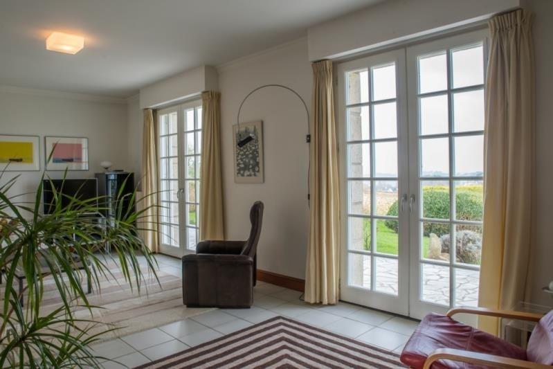 Sale house / villa Bugueles 459800€ - Picture 4