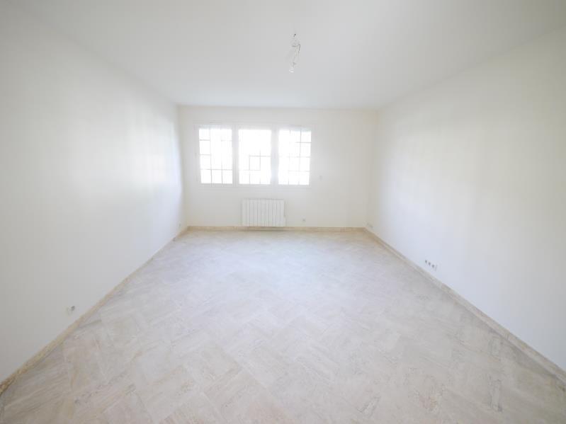 Rental apartment Bois d arcy 866€ CC - Picture 4