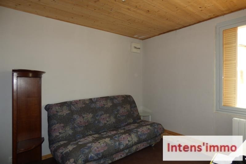 Vente appartement Romans sur isere 24 000€ - Photo 2