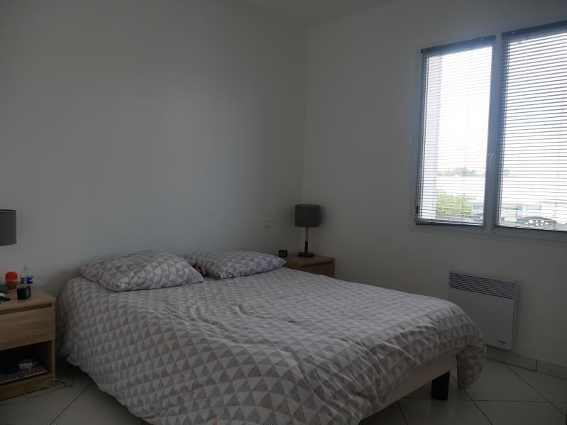 Vente maison / villa St hilaire la foret 239200€ - Photo 9