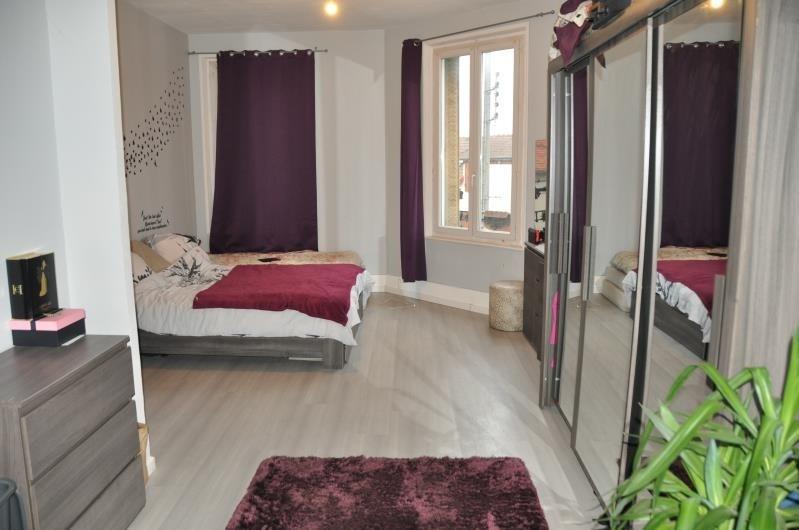 Sale apartment Soissons 107000€ - Picture 4