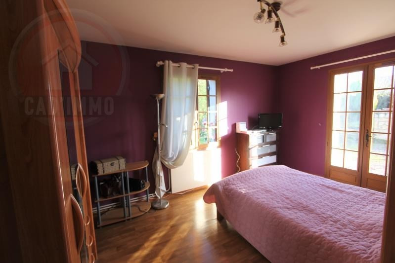Vente maison / villa Bergerac 276000€ - Photo 4