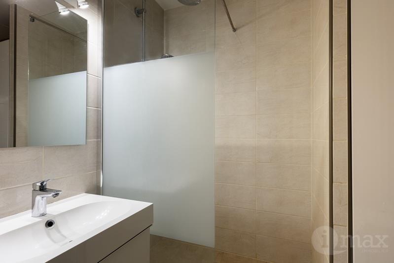 Sale apartment Courbevoie 470000€ - Picture 3