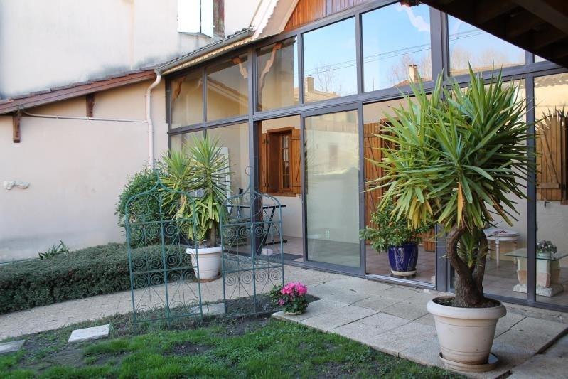 Venta  casa Langon 134500€ - Fotografía 2