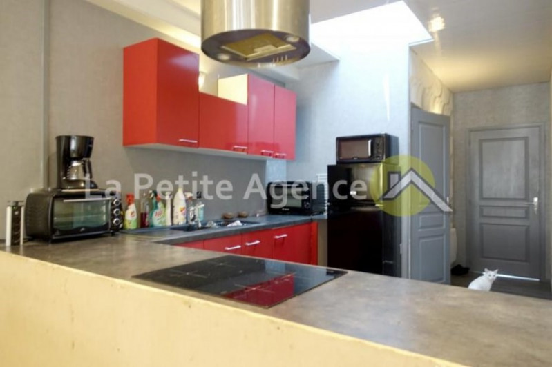 Vente appartement Wingles 79 900€ - Photo 4