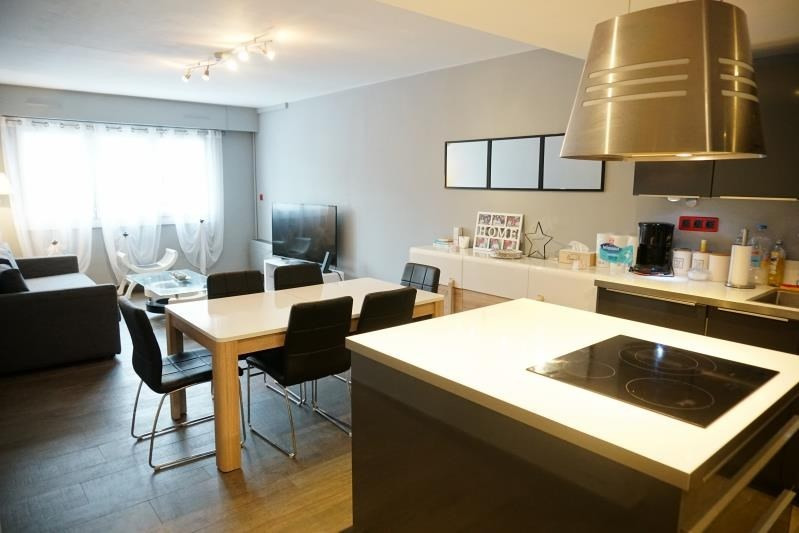 Vente appartement Caen 149 000€ - Photo 1
