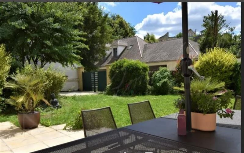 Deluxe sale apartment Chantilly 554 000€ - Picture 3