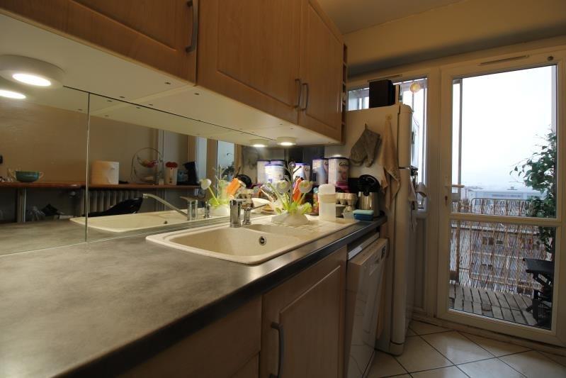 Vente appartement Annecy 234000€ - Photo 3