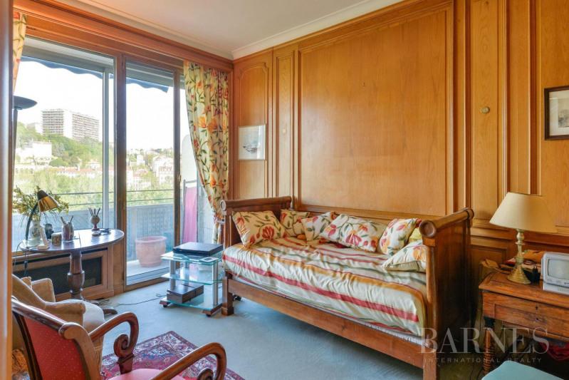 Deluxe sale apartment Lyon 6ème 1090000€ - Picture 7