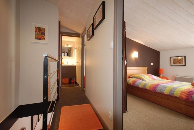 Deluxe sale house / villa Saint martin de re 559000€ - Picture 3