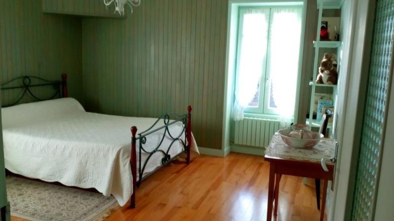Sale house / villa Proche st martin du fresne 200000€ - Picture 5