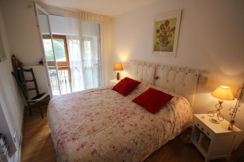 Vente appartement Aix les bains 240000€ - Photo 5