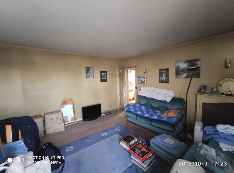 Sale apartment Arnouville les gonesse 139000€ - Picture 2