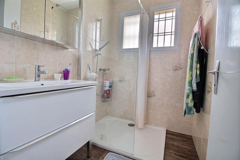 Venta  casa Plouay 96100€ - Fotografía 5
