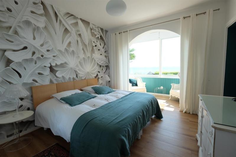 Revenda residencial de prestígio casa Le pouliguen 2600000€ - Fotografia 5