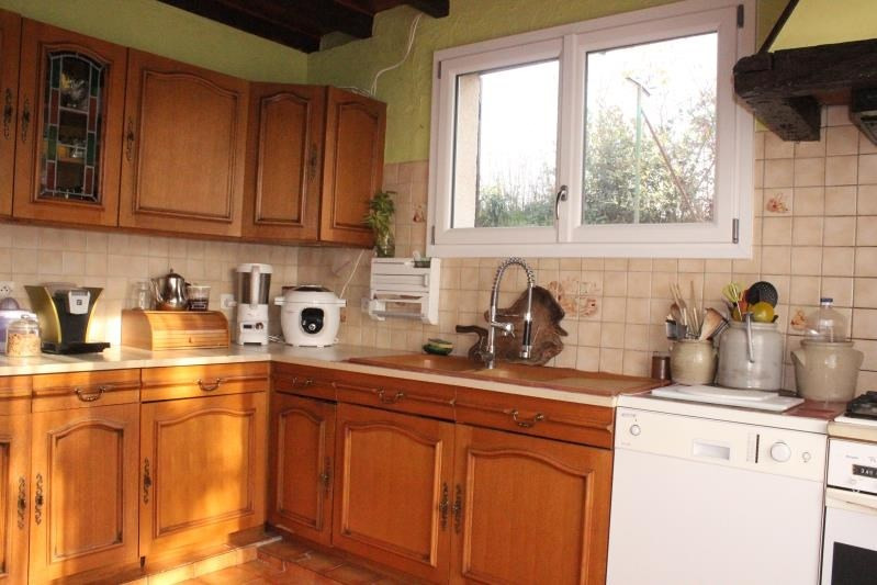 Sale house / villa La ferte gaucher 129000€ - Picture 4
