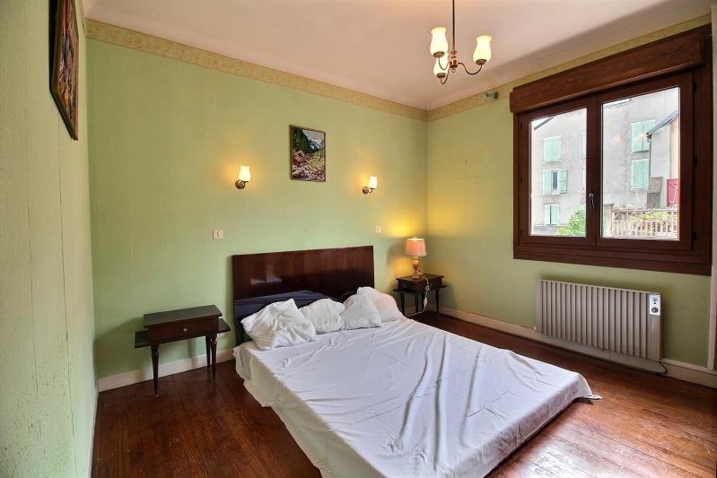 Sale house / villa Arudy 116000€ - Picture 3
