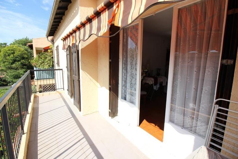 Vente appartement Peymeinade 145000€ - Photo 1