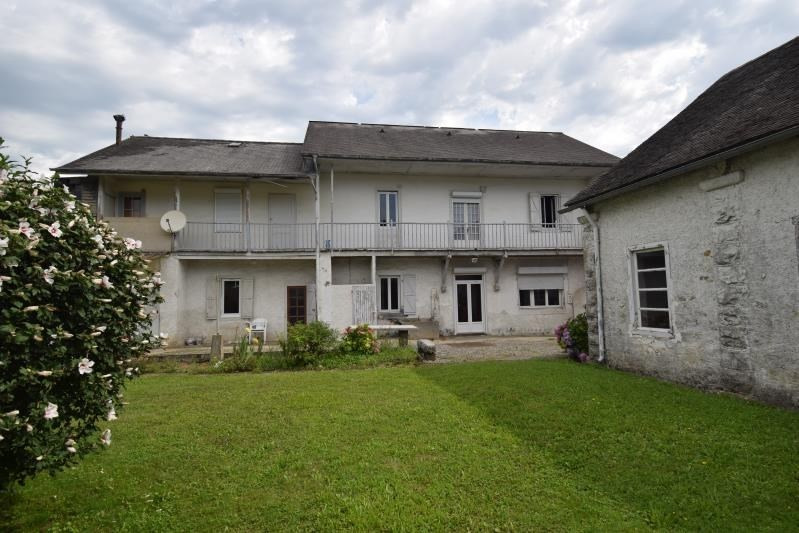Vente maison / villa Bruges capbis mifaget 175000€ - Photo 3
