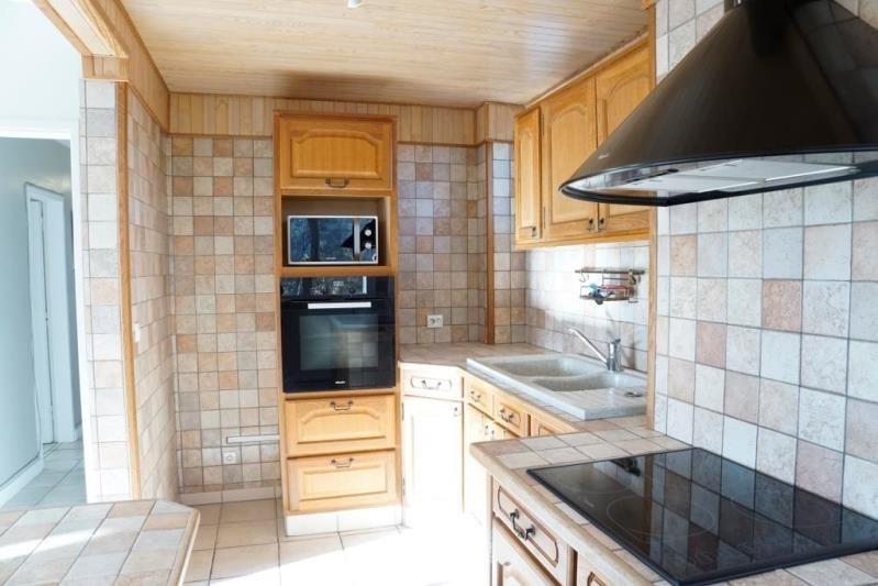 Venta  apartamento Ivry sur seine 270000€ - Fotografía 4