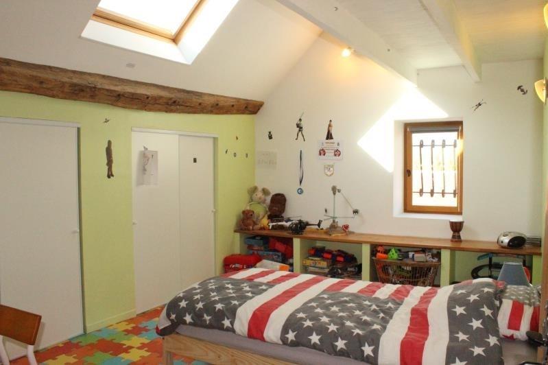 Sale house / villa Jouy sur morin 236000€ - Picture 10