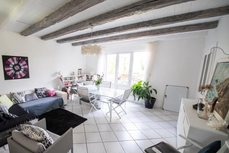 Vente maison / villa Gy 169500€ - Photo 9