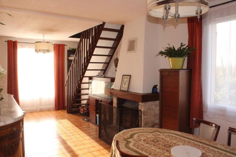 Sale house / villa La ferte gaucher 129000€ - Picture 3