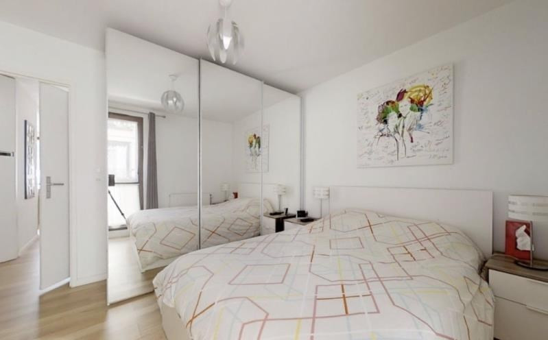 Vente appartement Nanterre 434 000€ - Photo 3