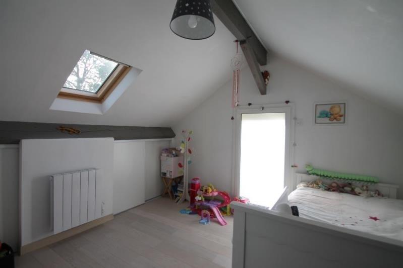Sale house / villa Bois le roi 350000€ - Picture 10