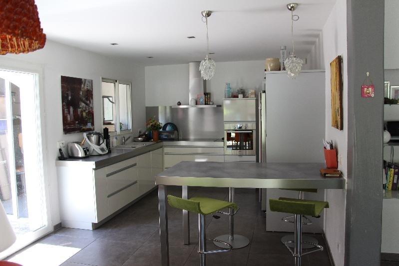 Vente maison / villa Valence 483000€ - Photo 2