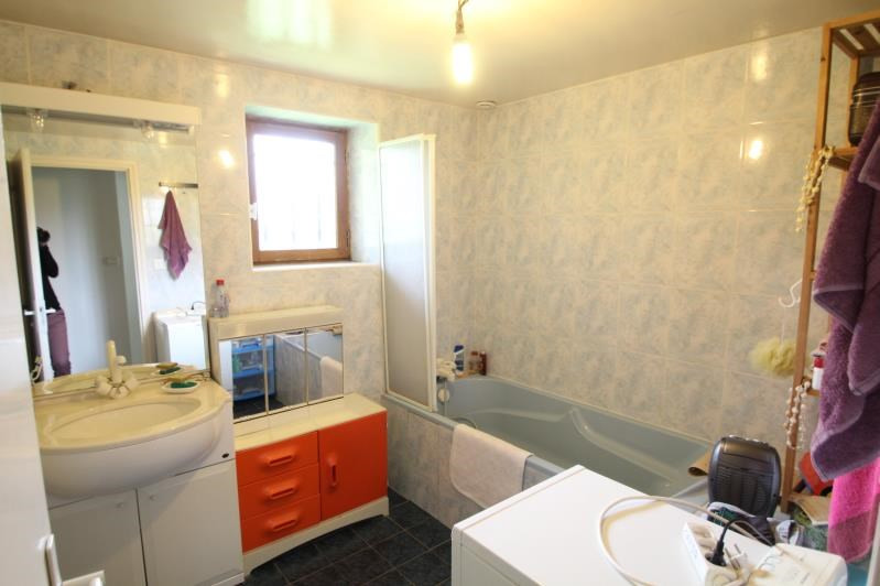 Sale house / villa St thibaud de couz 330000€ - Picture 11