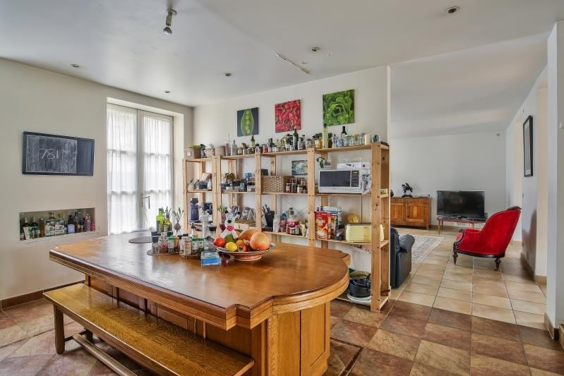 Vente de prestige maison / villa St germain en laye 2750000€ - Photo 9
