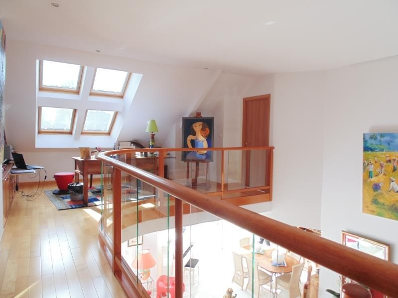 Deluxe sale house / villa Pornichet 688000€ - Picture 5