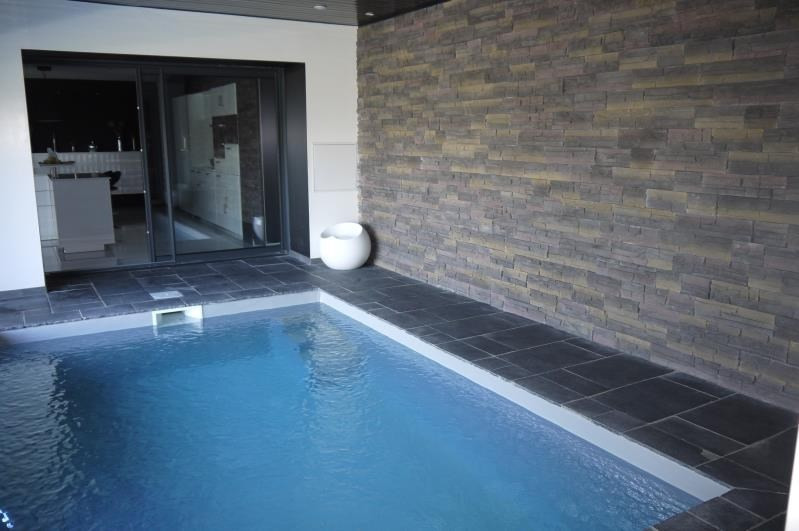 Immobile residenziali di prestigio casa Vienne 648000€ - Fotografia 3
