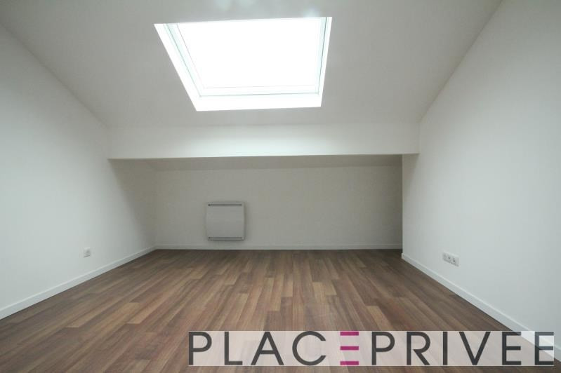 Location appartement Nancy 950€ CC - Photo 3