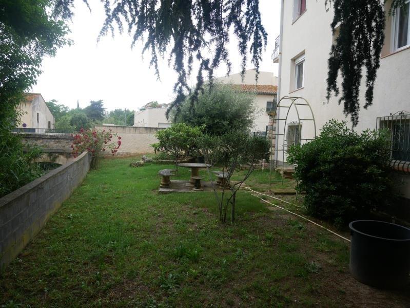 Sale house / villa Lignan sur orb 332000€ - Picture 4