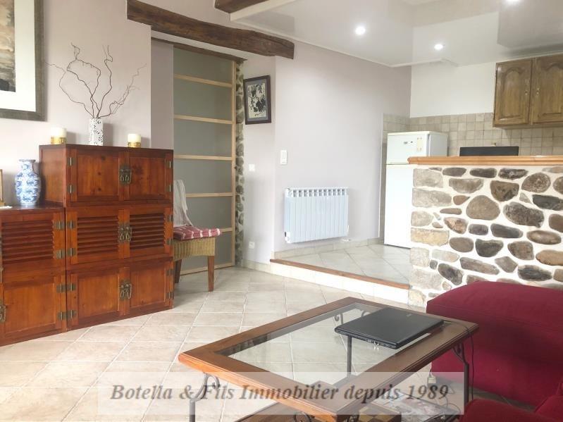 Verkoop  huis Allegre 224000€ - Foto 12