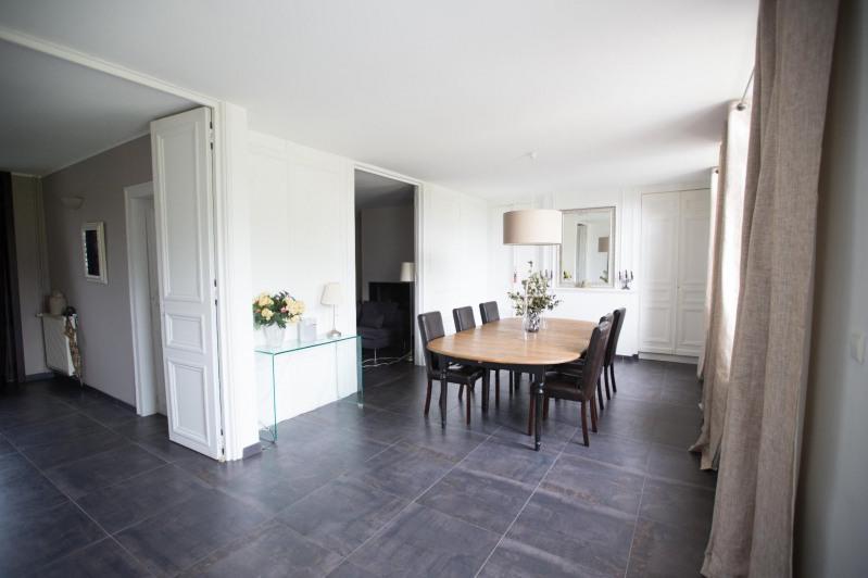 Vente maison / villa Houlle 294000€ - Photo 1