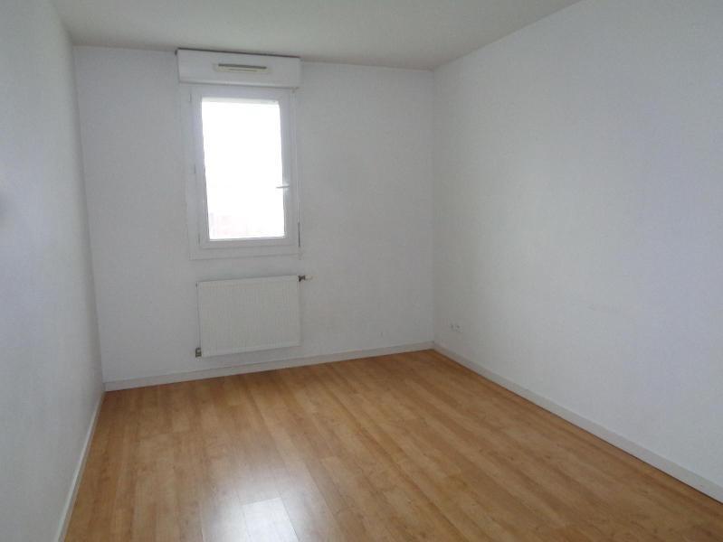 Location appartement Vaulx en velin 795€ CC - Photo 3